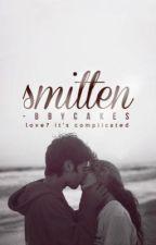 Smitten by -bbycakes