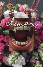Climax [z.m.]  by http_melanin