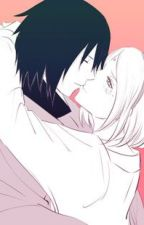 [SASUSAKU] Trở về bên anh, em nhé !!! by sakura_sasuke1709