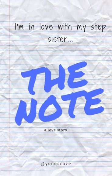 The Note (s4s)