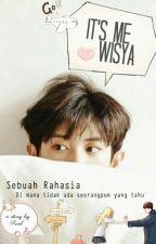 It's Me # 1 : WISYA [Chanyeol FF] by yeolie_sil