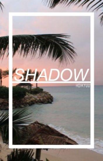 shadow | joshler