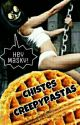Chistes Creepypastas by Dinraal