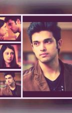 You are the key to my heart ❤️ by manan4