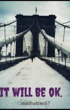 It will be ok. by shelby-lynn2003