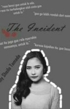 The incident by aliprilly_april
