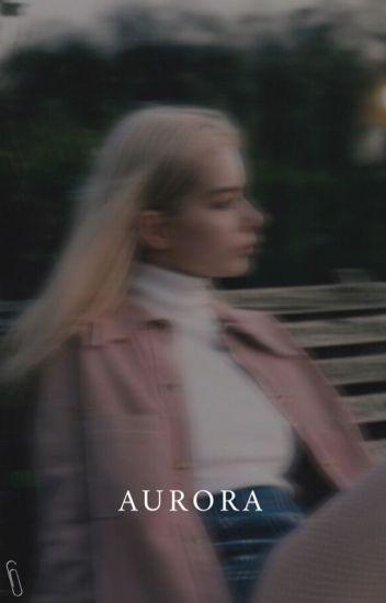 aurora » styles [rus]