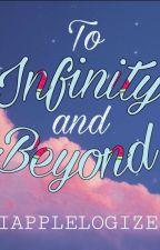 Infinity And Beyond by alzieleine_19