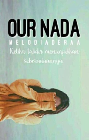 Our Nada