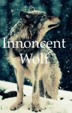 Innocent Wolf [Pause] by AthenaHoope