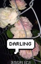 darling ⚣ l.s by kittielwt