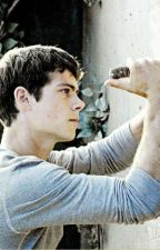 The Maze Runner Imagines Zodiacs  Preferences {REQUESTS OPEN} by stilestmr