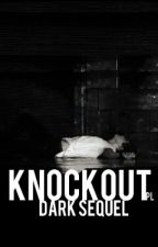 Knockout PL by agatamaliklol