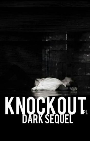 Knockout PL