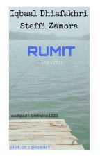 Rumit by thetwins1223