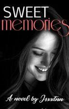 Sweet memories by jtakobe