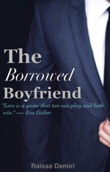 The Borrowed Boyfriend