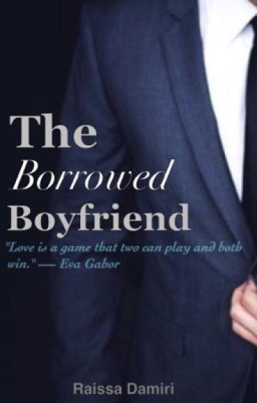 The Borrowed Boyfriend
