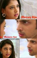 Meray Ajnabi..![3 Shot Story]{Completed} by Purna_Chatterjee