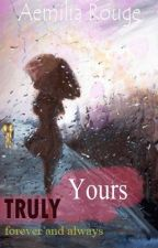 Truly Yours F&A by myMirage