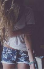 Solo somos adolescentes by MOR_hope_20