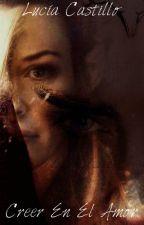 Croire en l'amour by Lucia_Cs