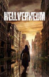 Hellverneum by AsoArt14