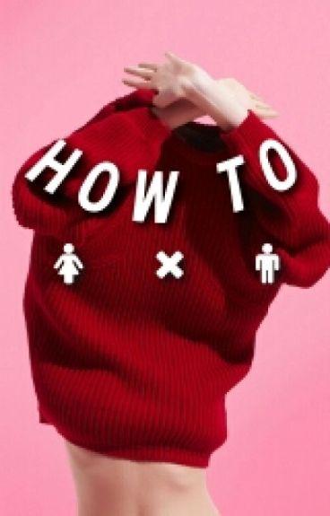 How to...-Come fare tutto