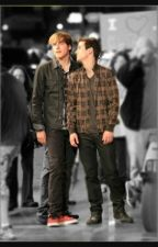 ❤KOGAN CHAT❤ by Sea-of-Monsters