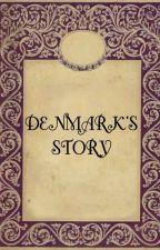 Denmark's Story by dxbxrx178_