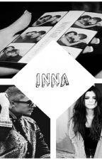 INNA|| J.B by Love_Me_Again94