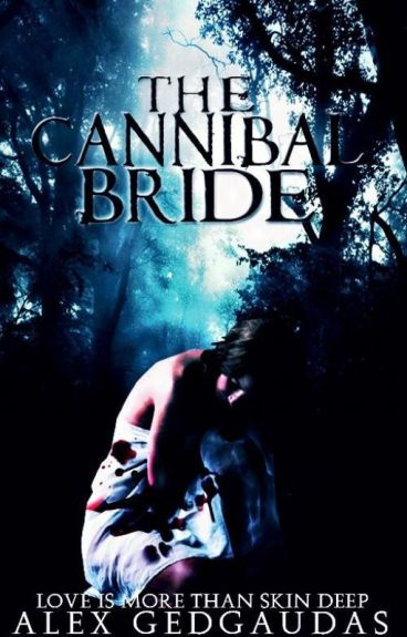 The Cannibal Bride