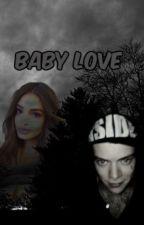 "Baby love♥ ""H.S"" by MrsXoxo69"