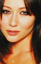 Prue charmed ones story by PurpleVioletta