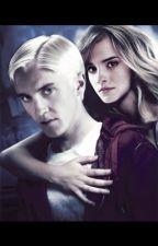 dramione:la verità è che ti amo by Wendyy00