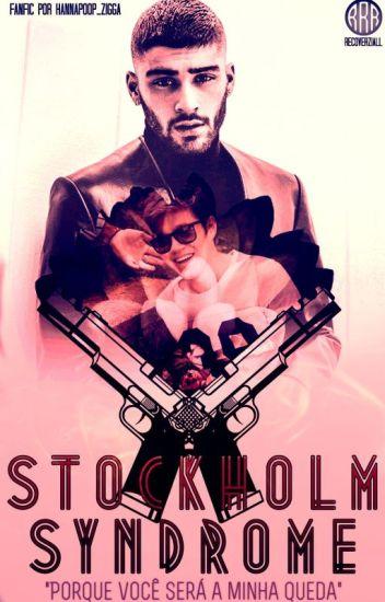 Stockholm Syndrome (z.h)