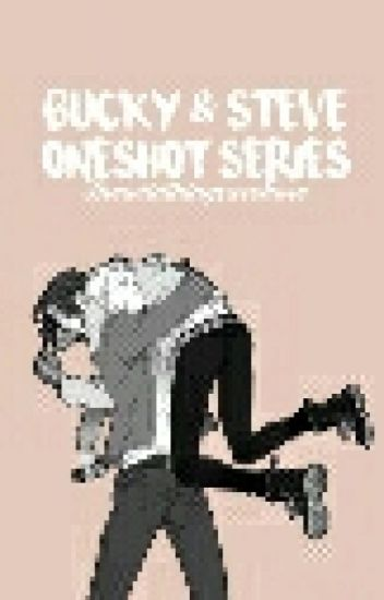 Bucky & Steve x Reader Oneshot Series