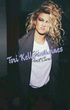 Tori Kelly Imagines by Lolo_Cabello123