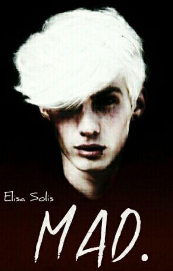 MAD. © (16+)
