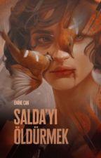 MASALLARDAN ÇALDIM by EmineCann
