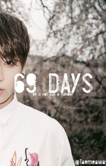 69 Days | JJK