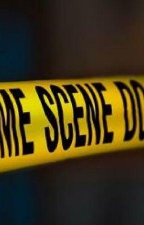 TRUE CRIMES - THE LONG ISLAND SERIAL KILLER - Wattpad