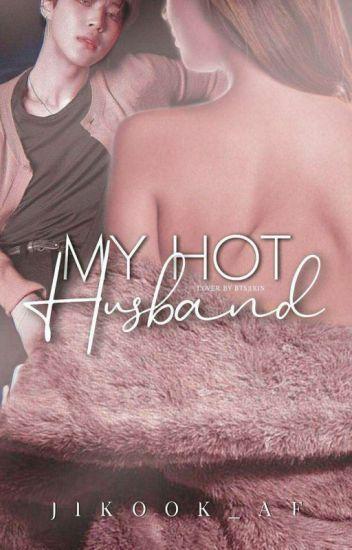My Hot Husband (BTS Jimin) - Kim Yoona - Wattpad
