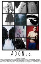 ADONIS by Paau48