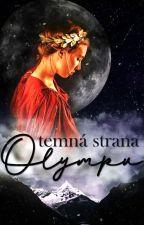 Temná Strana Olympu by petruska15
