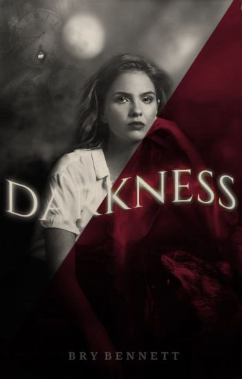 Darkness I | The Originals