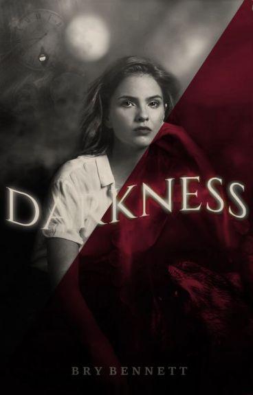 Darkness I | The Originals