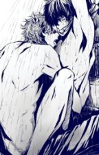 Yaoi Smut Stories by devilprincess_