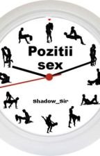 Pozitii sex by imaqtnah