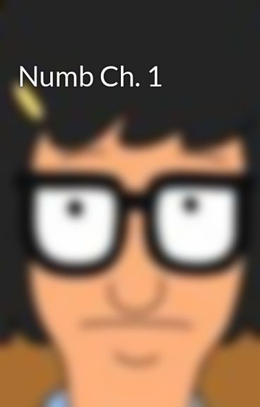 Numb Ch. 1 by VoiceThief